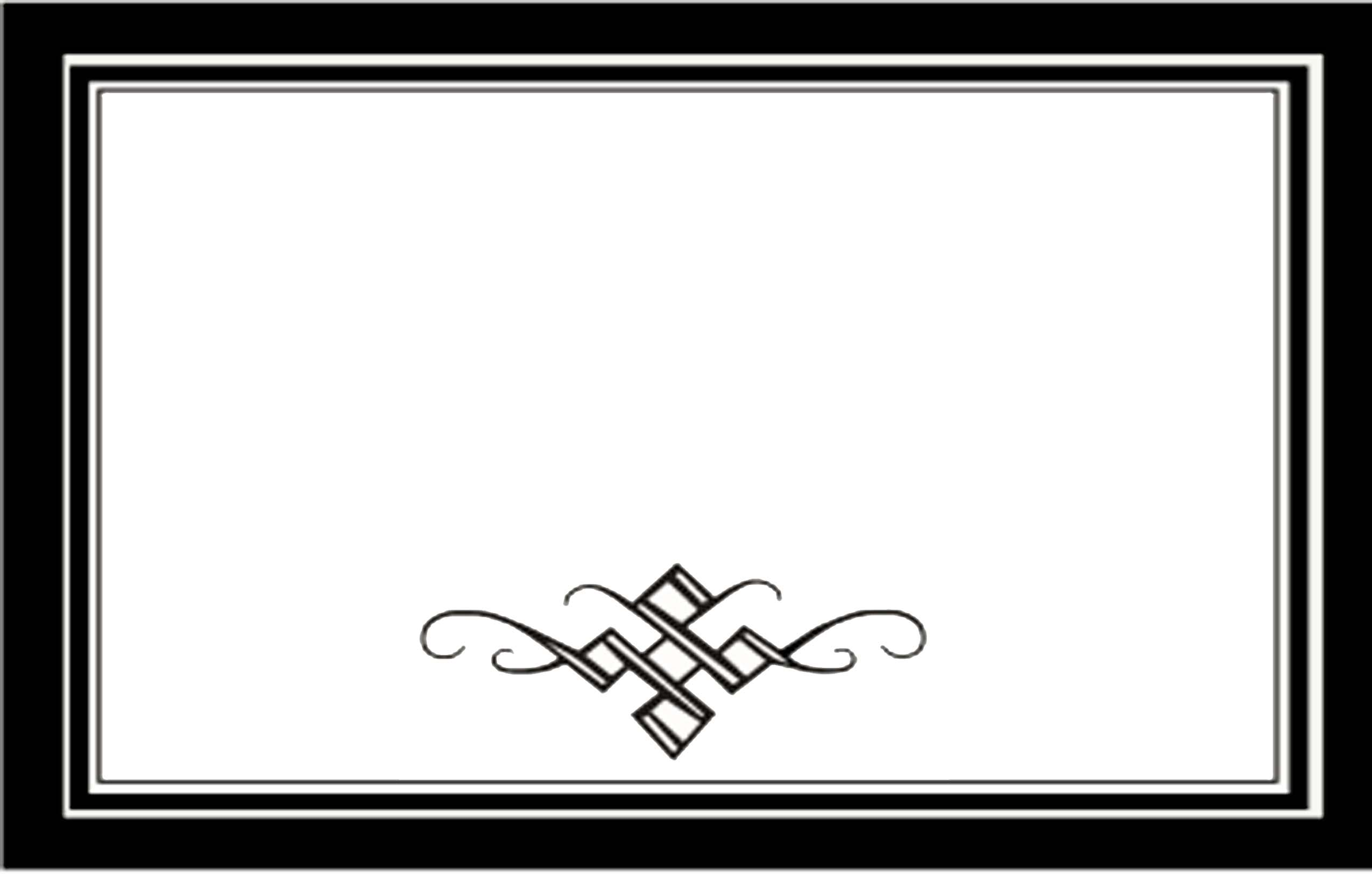 Free Free Border Templates Download Free Clip Art Free Clip Art On Clipart Library