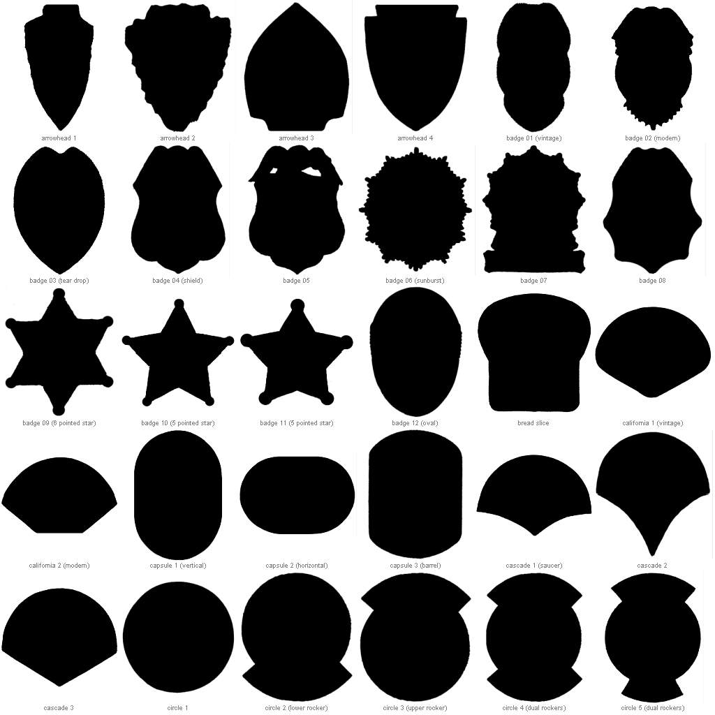 Free Shapes Download Free Clip Art Free Clip Art On Clipart Library