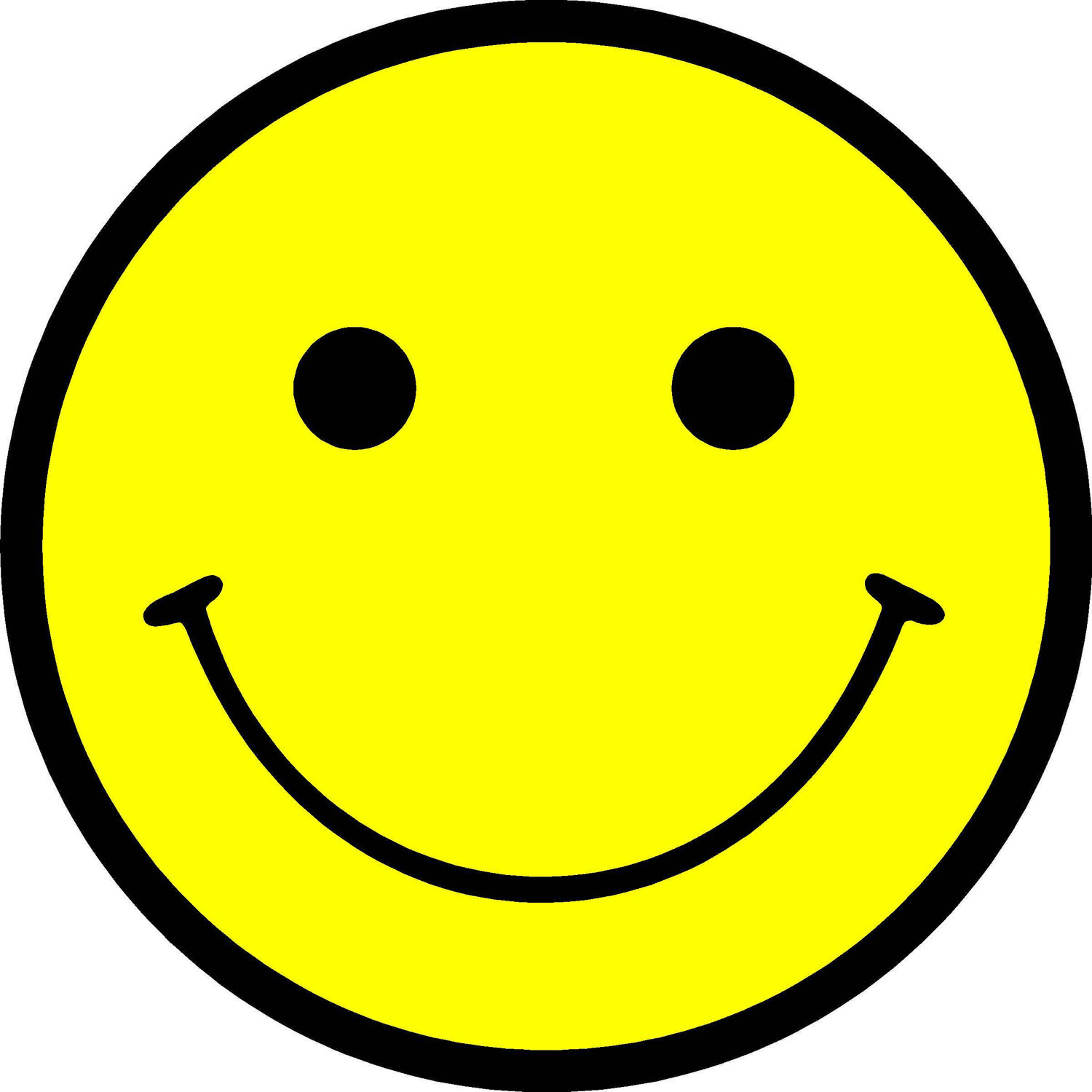 Free Smiley Face Symbol Download Free Clip Art Free Clip Art On Clipart Library