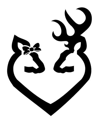 Download Free Browning Buckmark Tattoo Designs, Download Free Clip ...