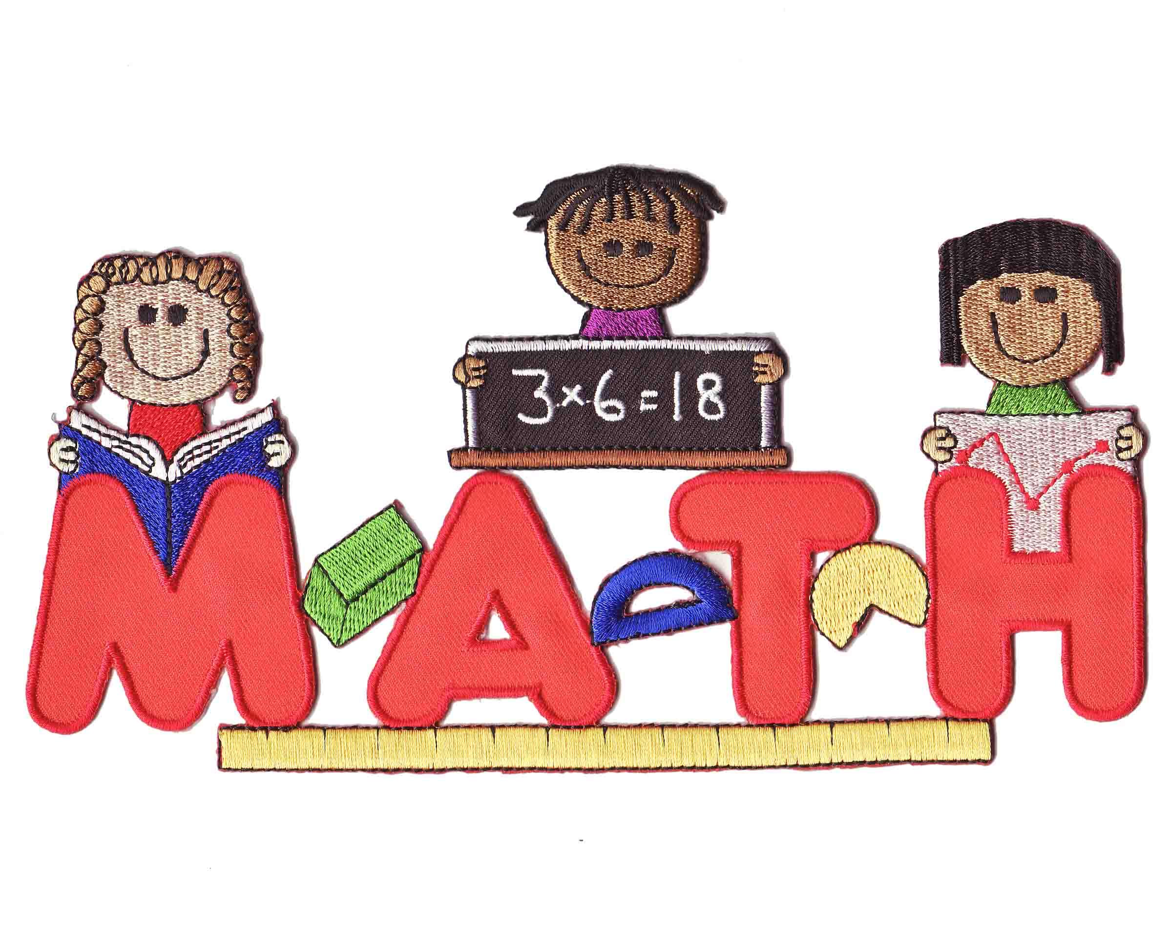 Free Math Picturs Download Free Clip Art Free Clip Art