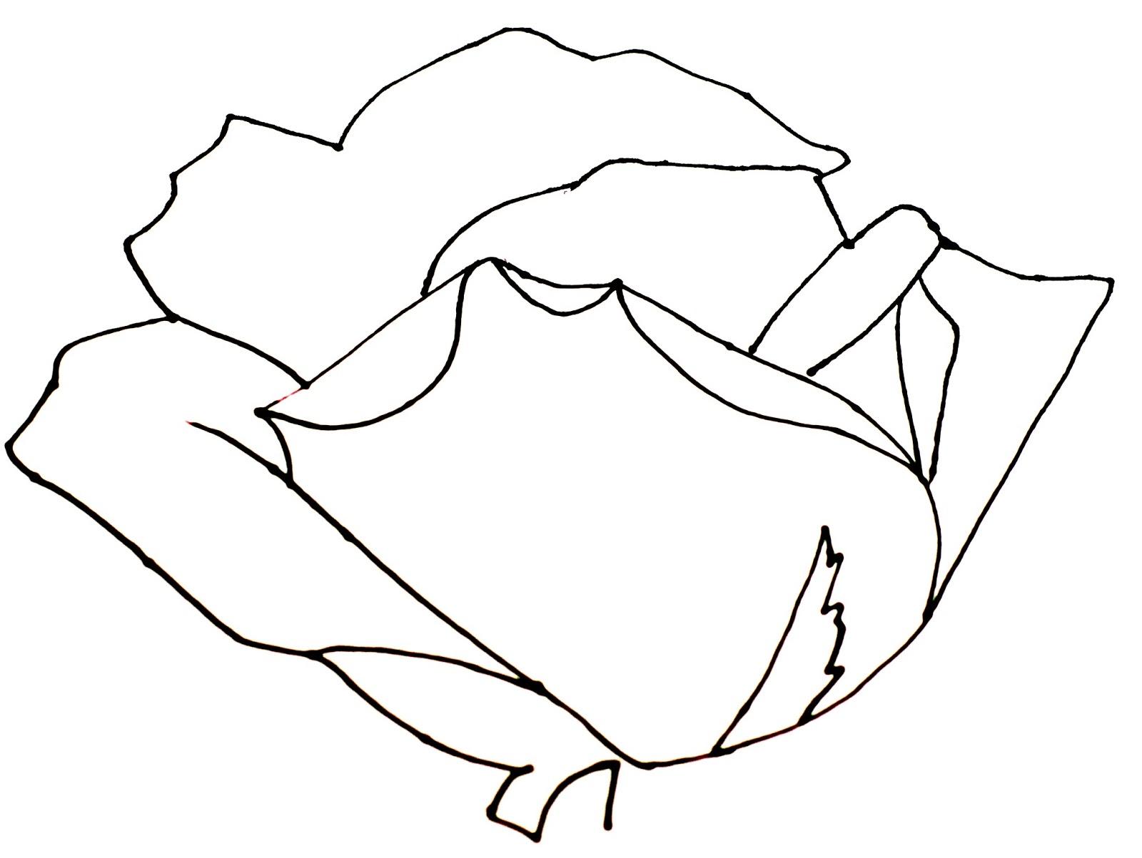 Free Lsu Pumpkin Stencil Download Free Clip Art Free