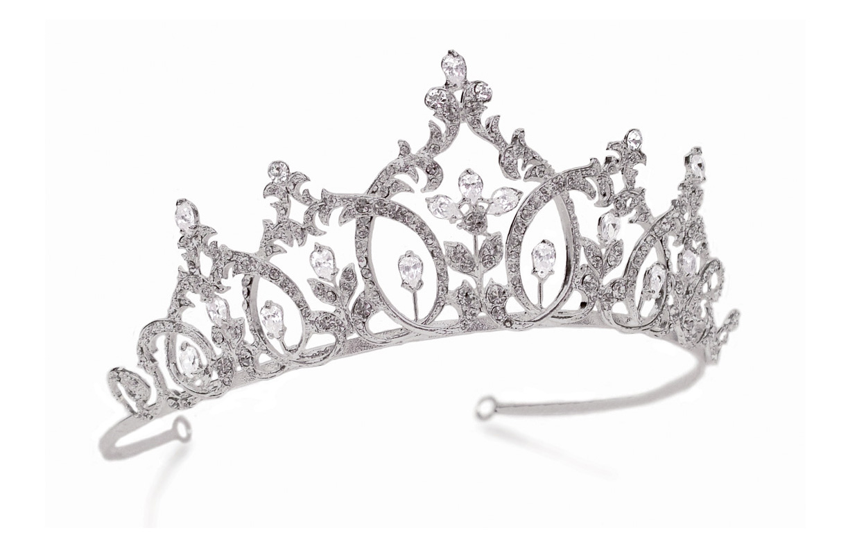 Free Princess Crown Download Free Clip Art Free Clip