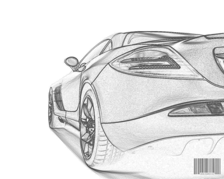Free Drawing Car, Download Free Clip Art, Free Clip Art on ...