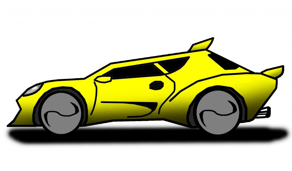 Free Cartoon Race Cars Download Free Clip Art Free Clip