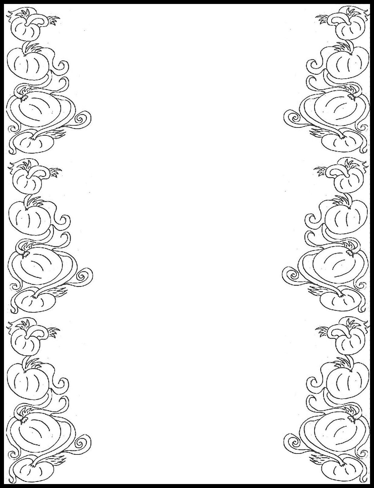 Blank Bos Pages On Clipart Library Book Of Shadows Boss And