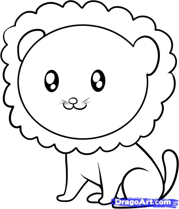 Free Easy Drawings For Kids Download Free Clip Art Free Clip Art On Clipart Library