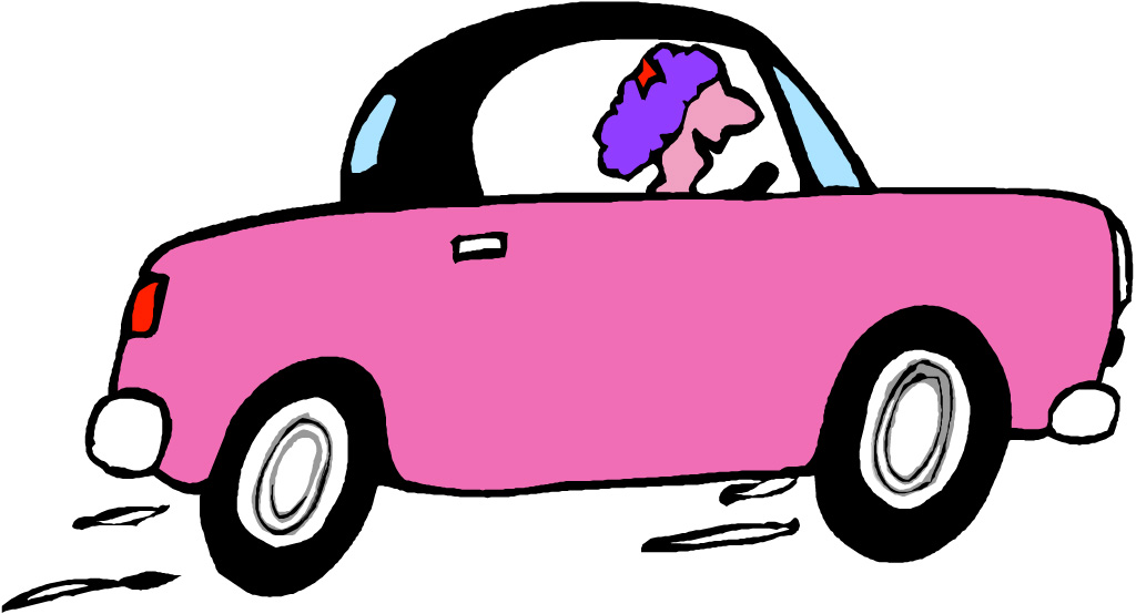 Free Car Cartoons Images Download Free Clip Art Free