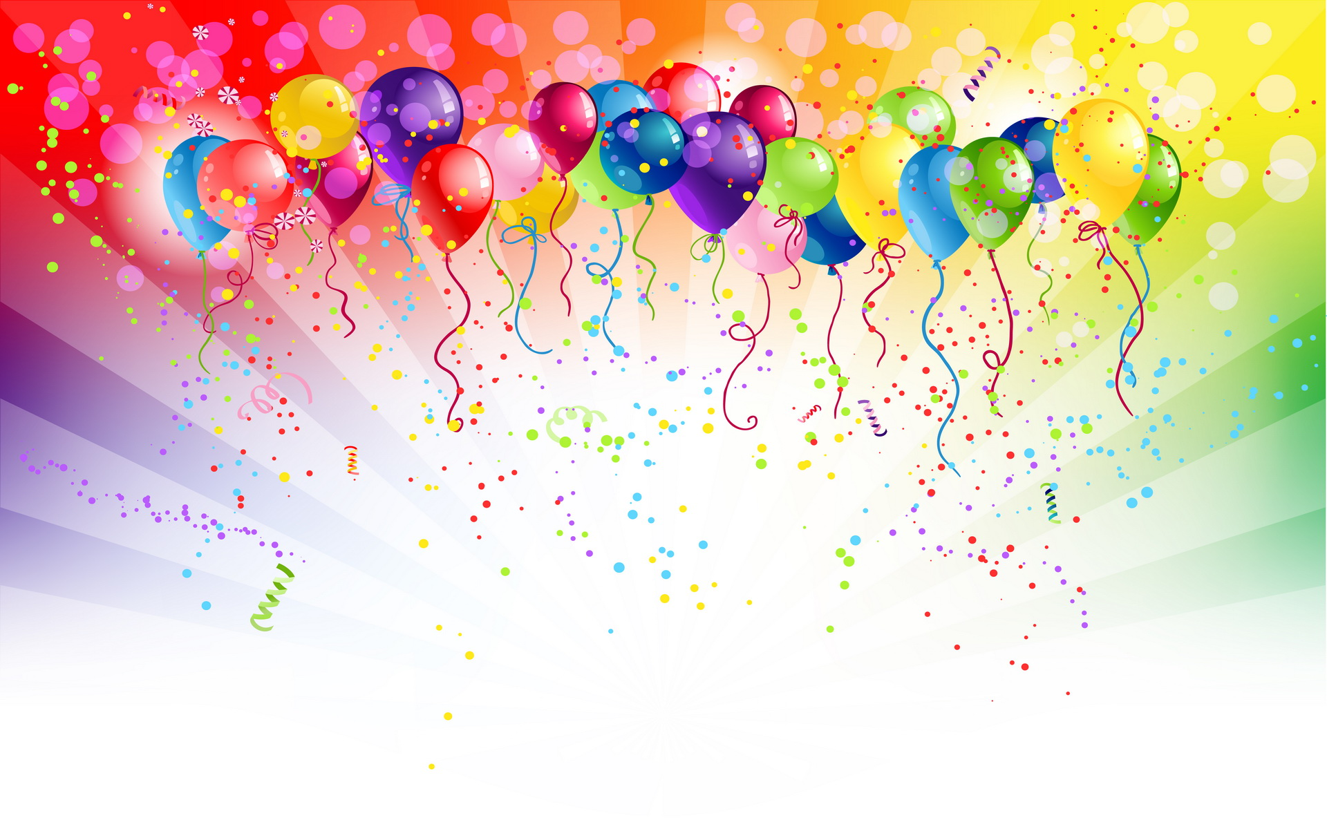 Free Birthday Balloon Images Download Free Clip Art Free