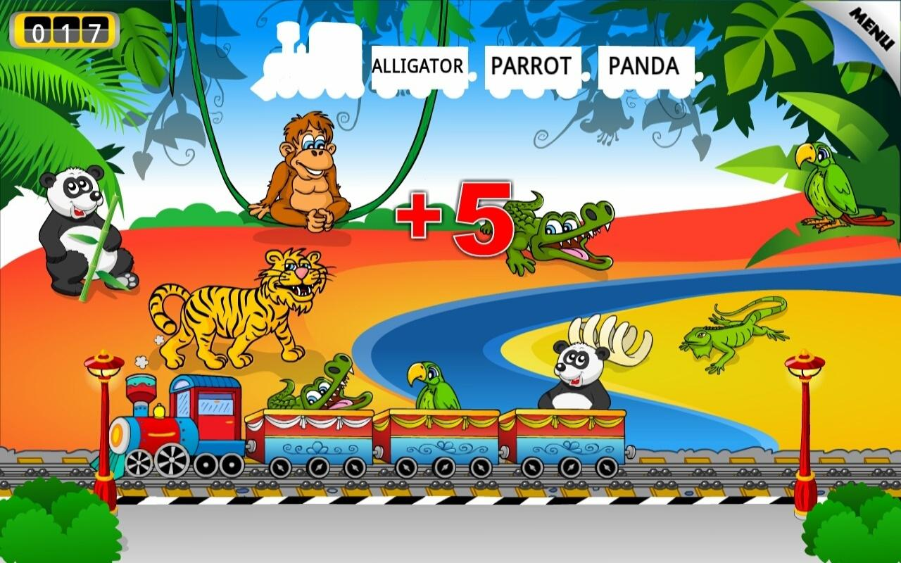 Free Kids Train Download Free Clip Art Free Clip Art On