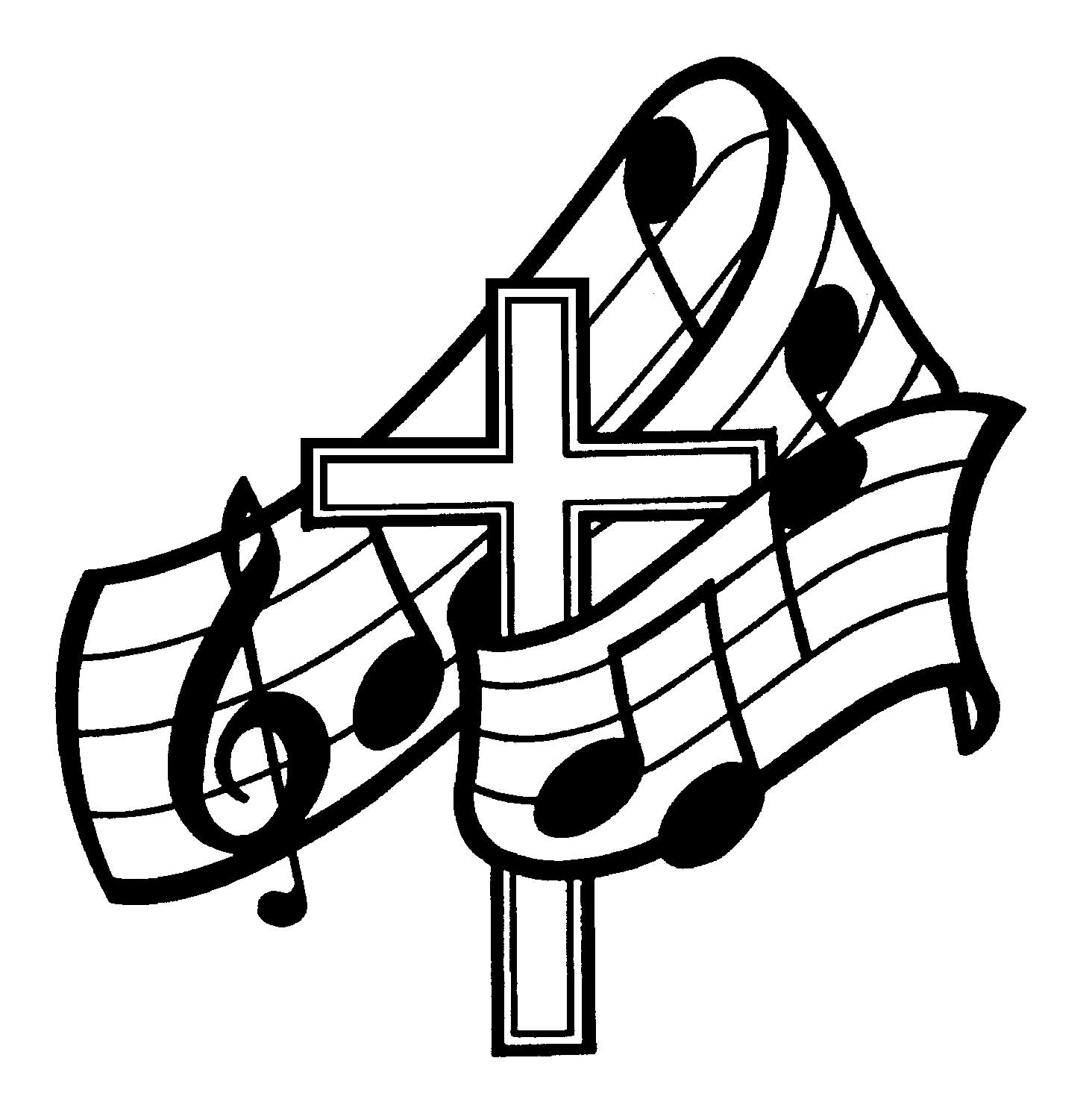 Free Pictures Of People Singing In Church Download Free