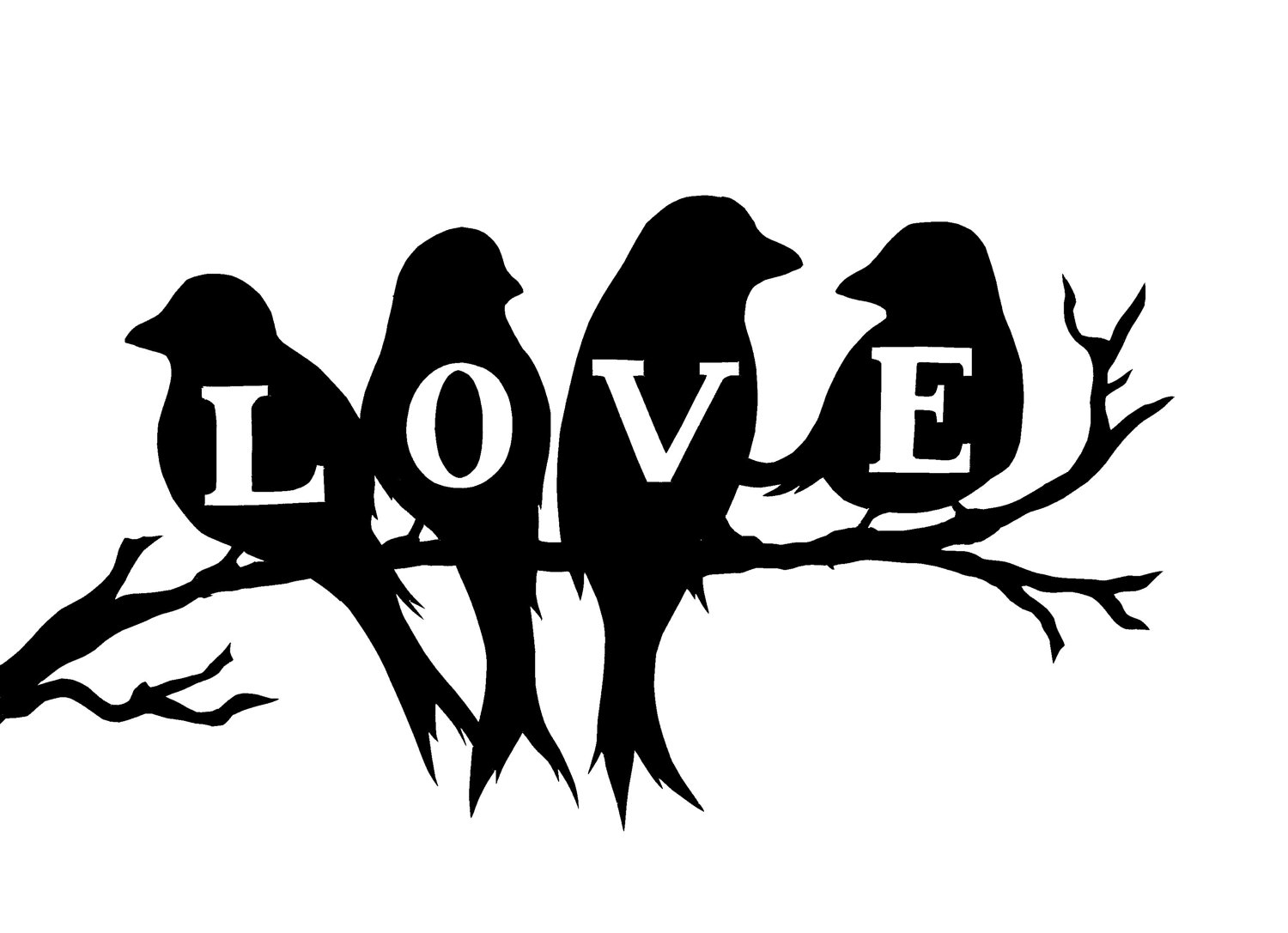 Free Silhouette Download Free Clip Art Free Clip Art On