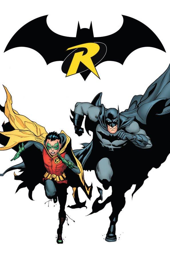 Batman Robin 19jpg