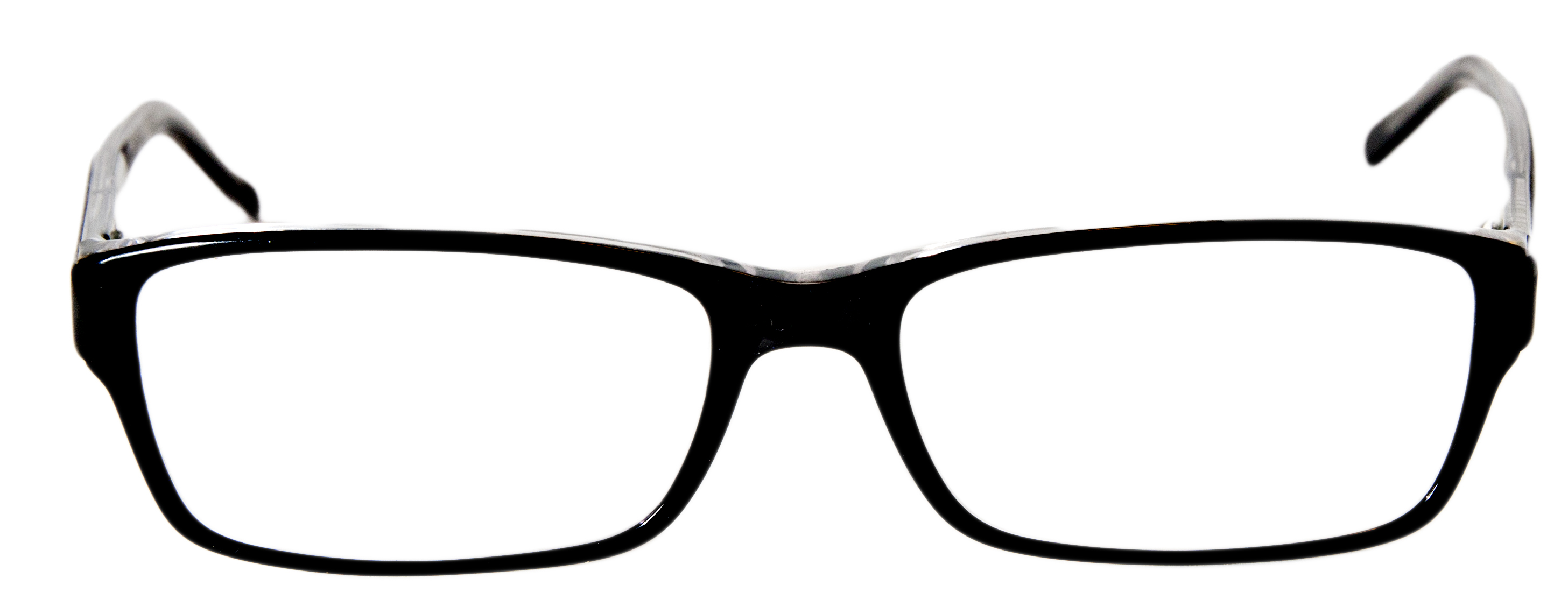 Free Glasses Download Free Clip Art Free Clip Art On
