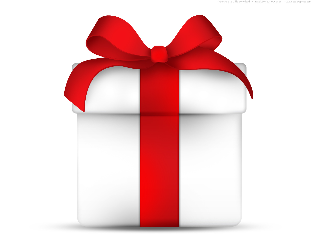 Free Christmas Present Boxes Download Free Clip Art Free Clip Art On Clipart Library