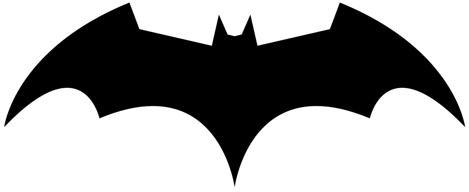 Free Batman Symbols Download Free Clip Art Free Clip Art