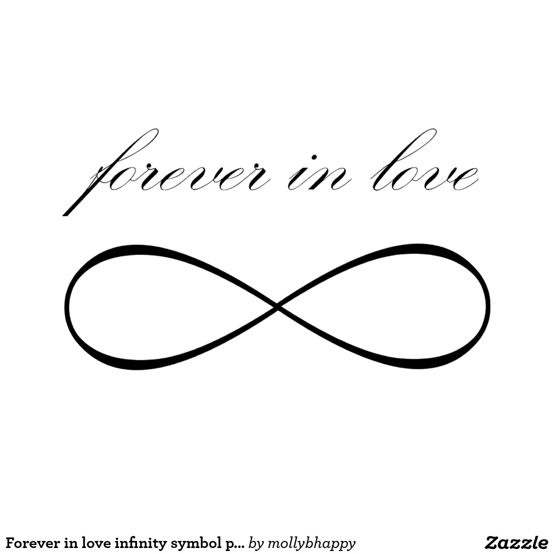 Free Infinity Sign Download Free Clip Art Free Clip Art