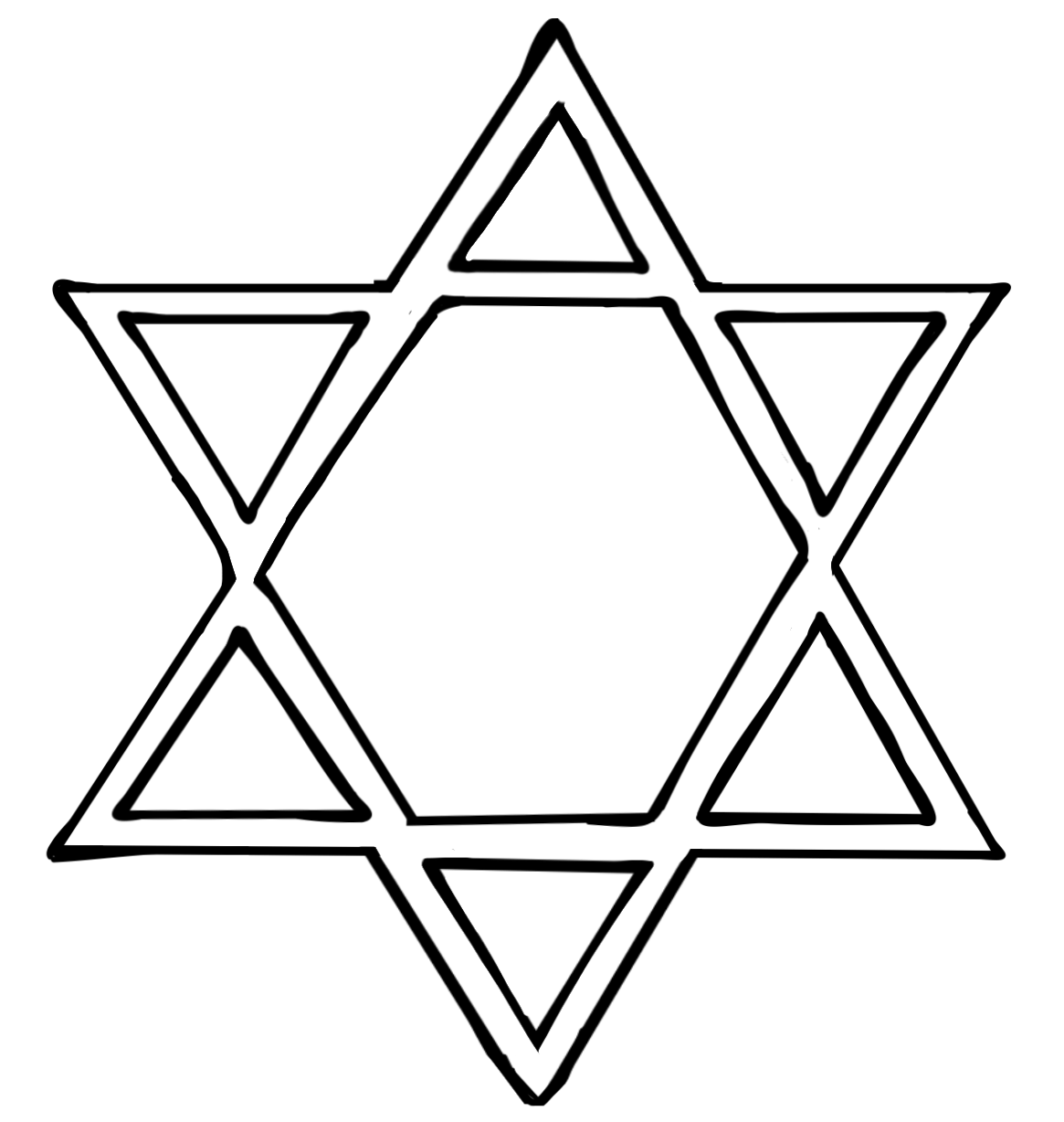 Free Pictures Of Star Of David Download Free Clip Art