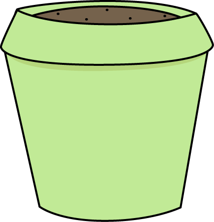 Free Flower Pot Clipart Download Free Clip Art Free Clip Art On Clipart Library