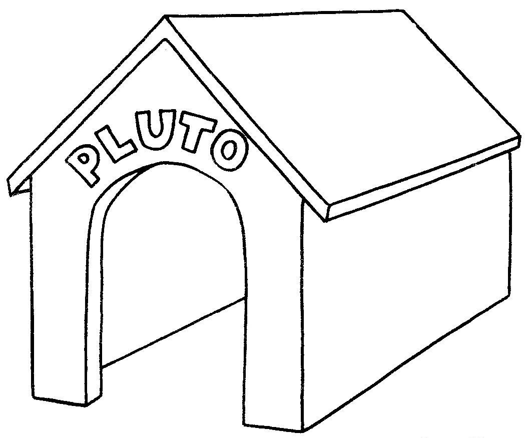 Free Cartoon Dog House Pictures Download Free Clip Art