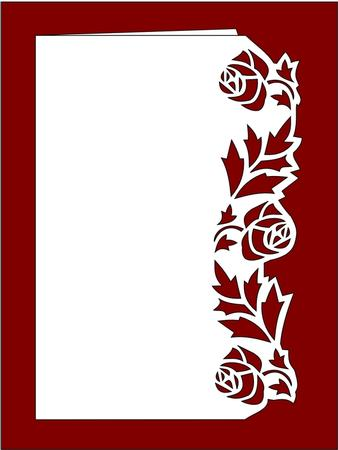 Free Paper Border Designs For Projects Download Free Clip Art Free Clip Art On Clipart Library