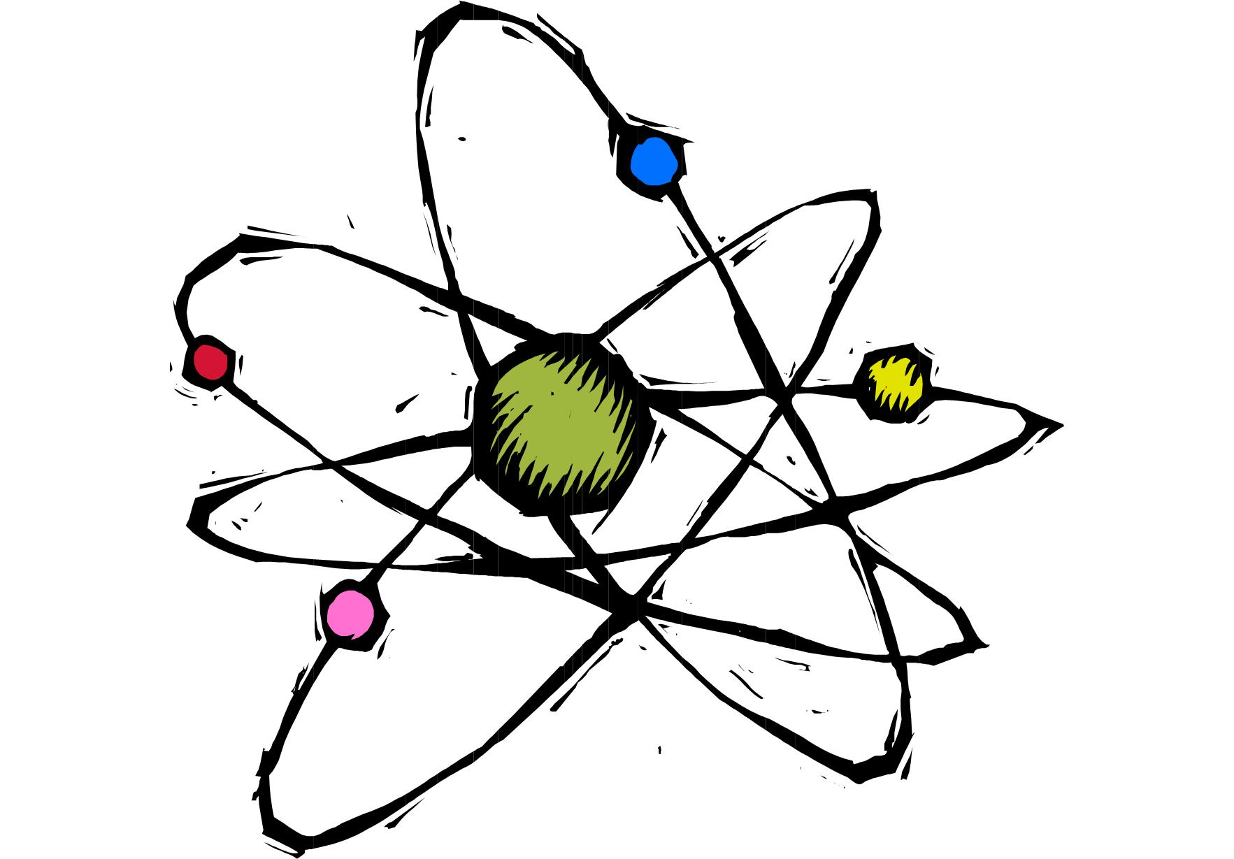 Free Atom Download Free Clip Art Free Clip Art On