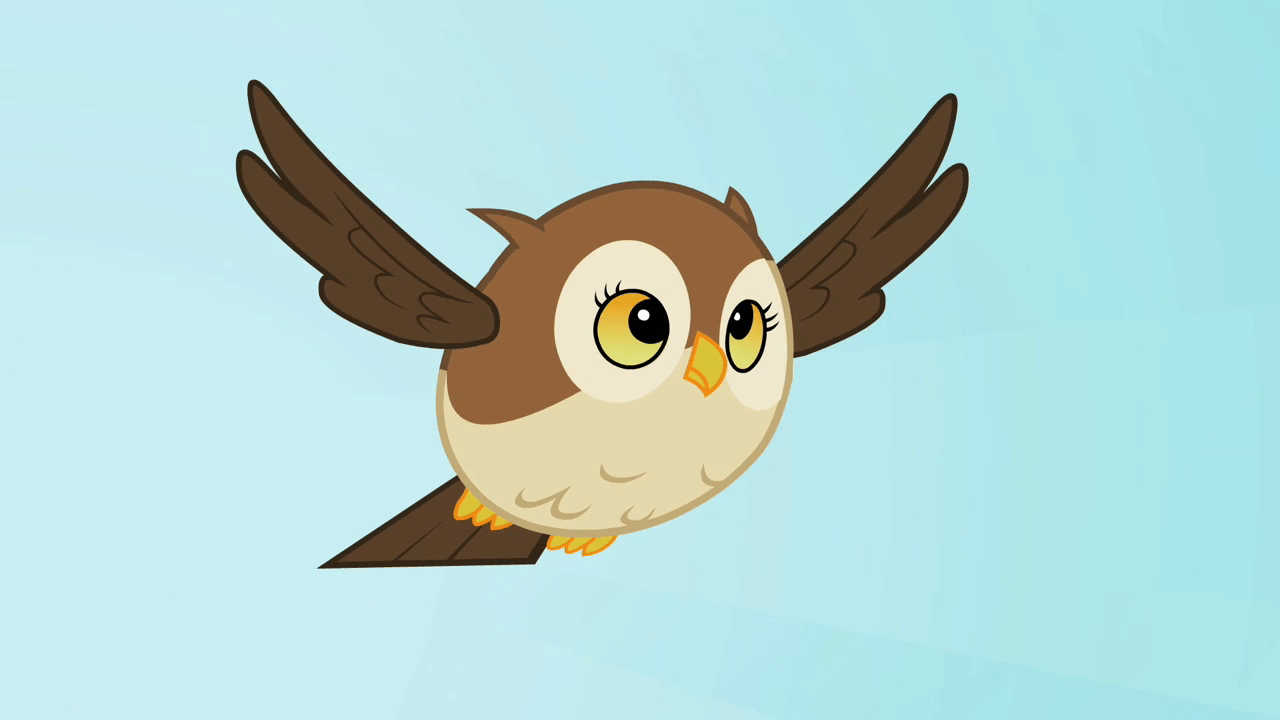 Free Owl Animation Download Free Clip Art Free Clip Art