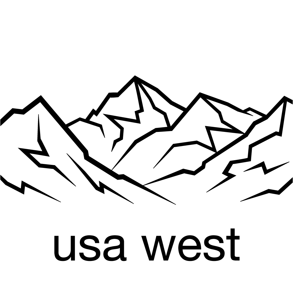 Free Mountain Line Art Download Free Clip Art Free Clip