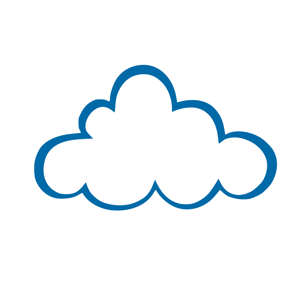 Free Free Cloud Clipart Download Free Clip Art Free Clip