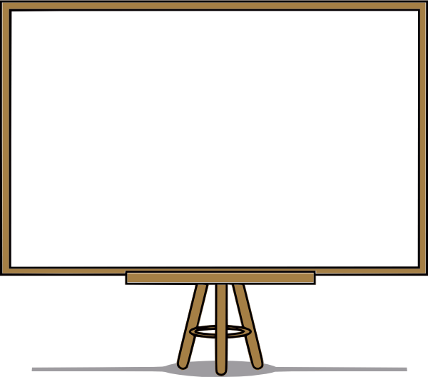 Foto Background Kelas Keren Free Background Ppt Papan Tulis Download Free Clip Art Free Clip Art On Clipart Library