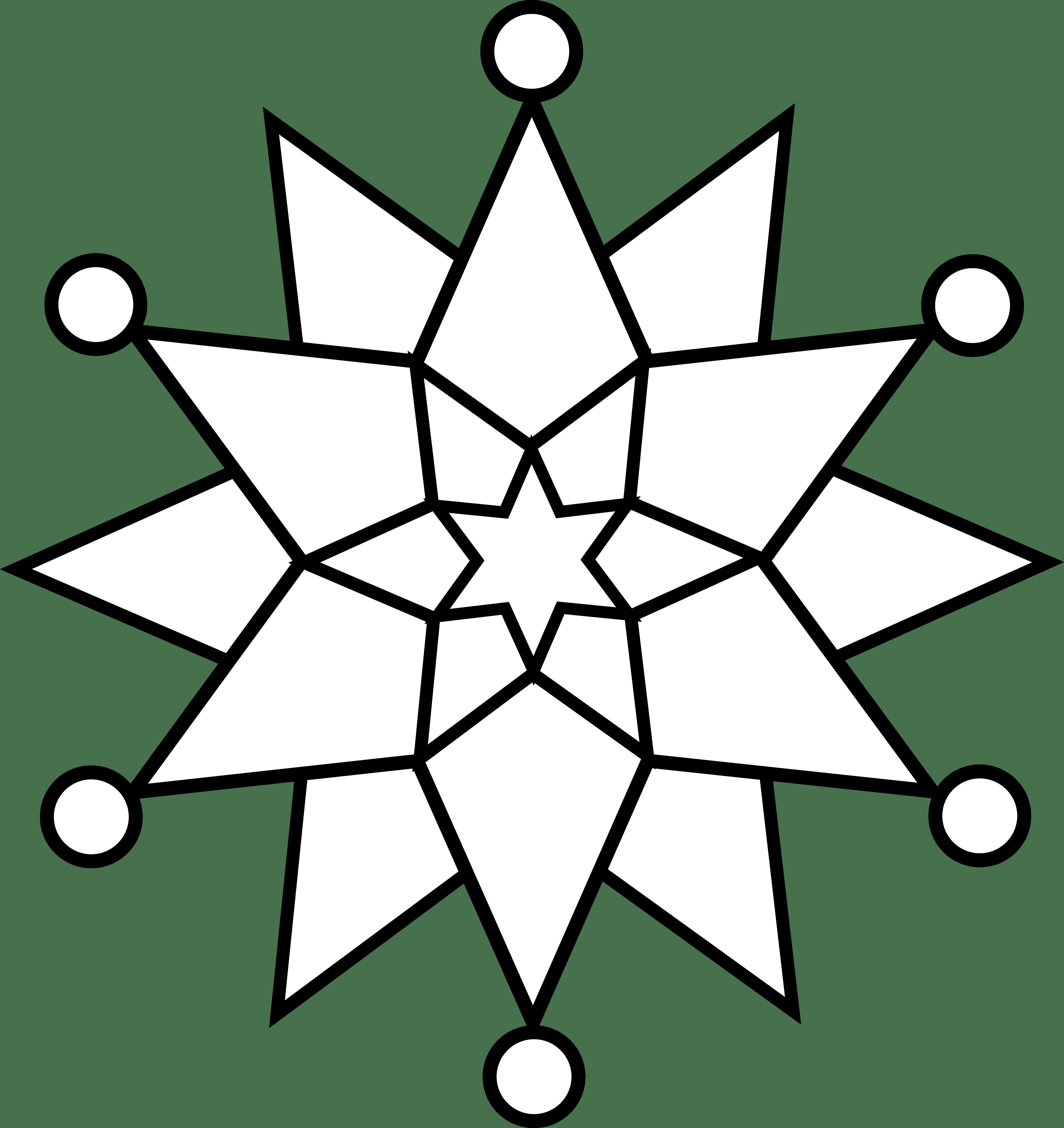 Free Snowflake Images Free Download Free Clip Art Free