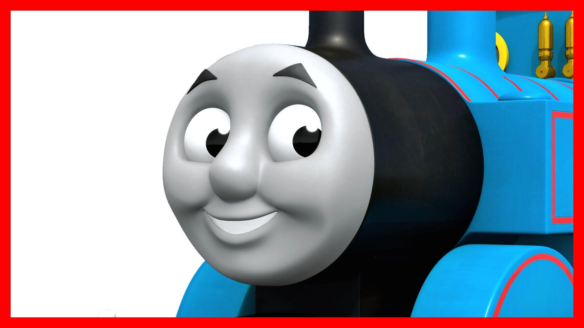 Free Thomas The Train Download Free Clip Art Free Clip