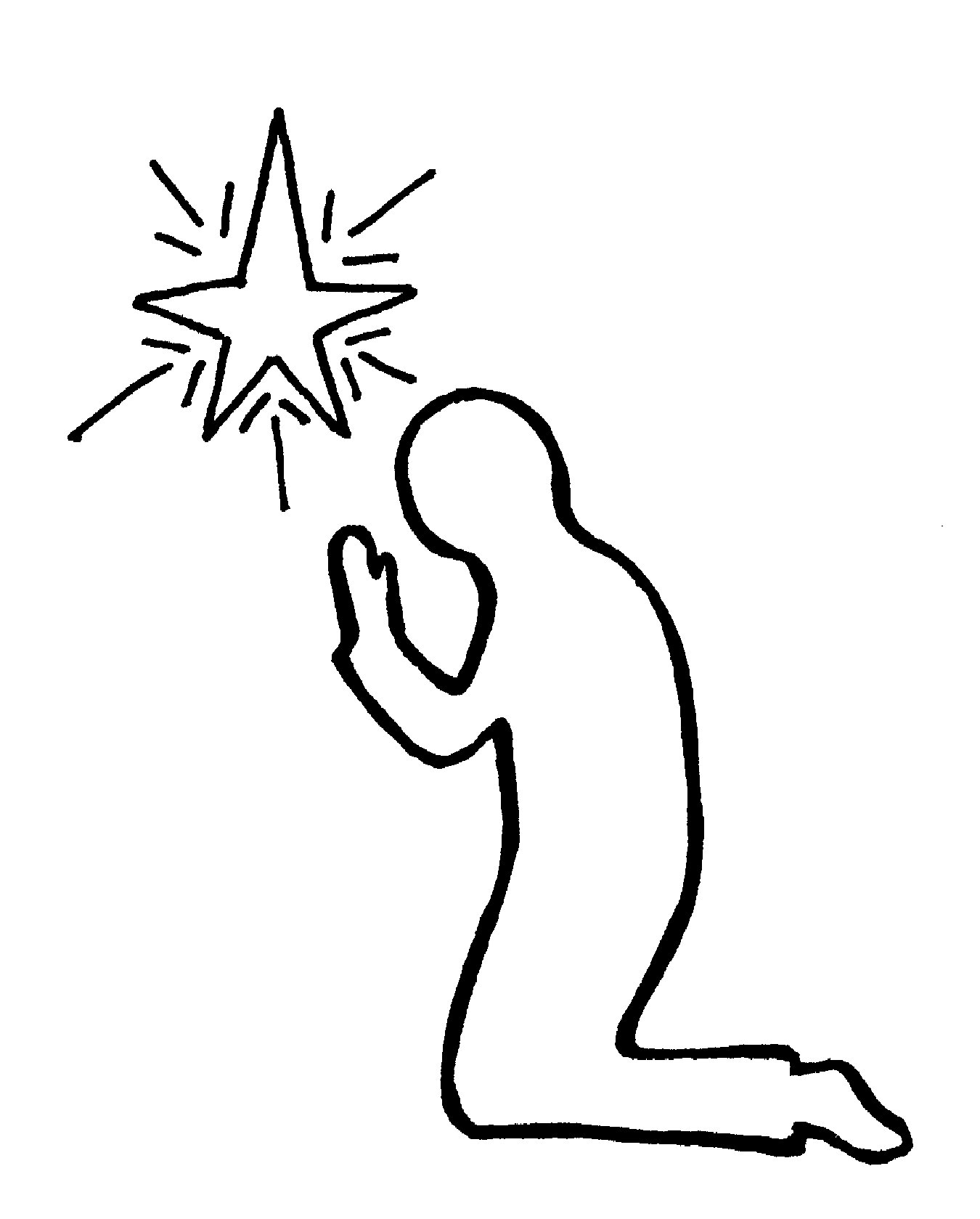 Free Prayer Pictures Download Free Clip Art Free Clip