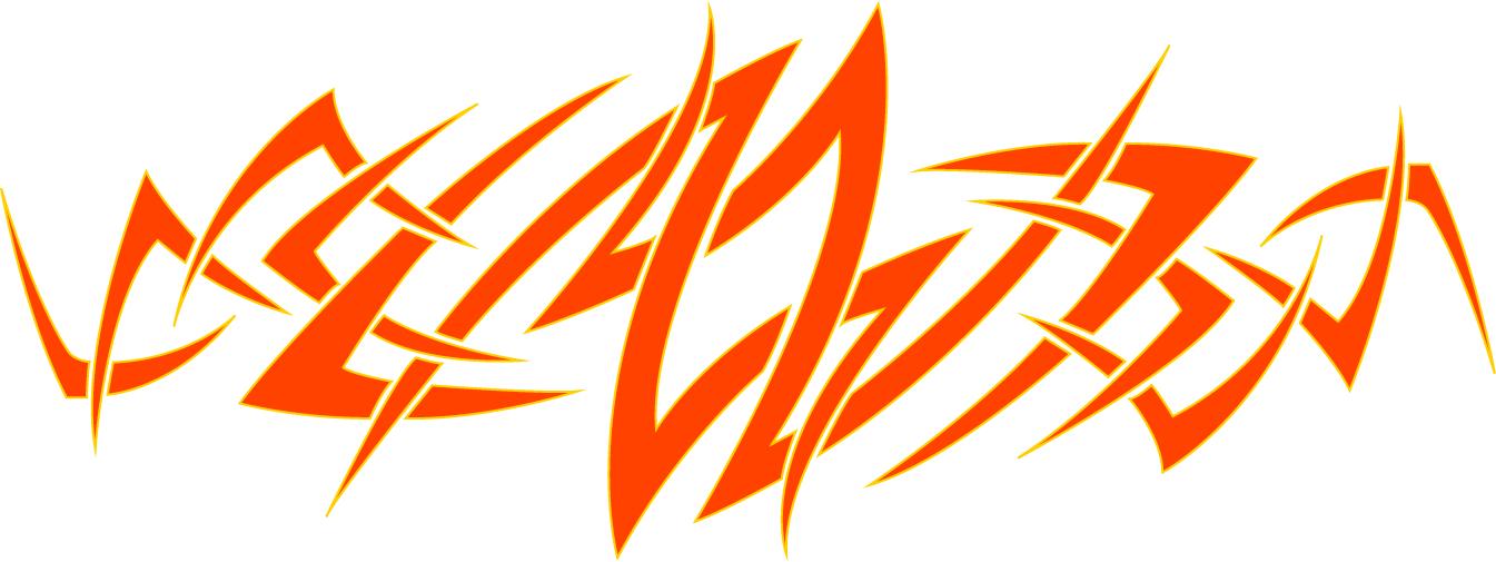 Free Tattoo Vector Download Free Clip Art Free Clip Art