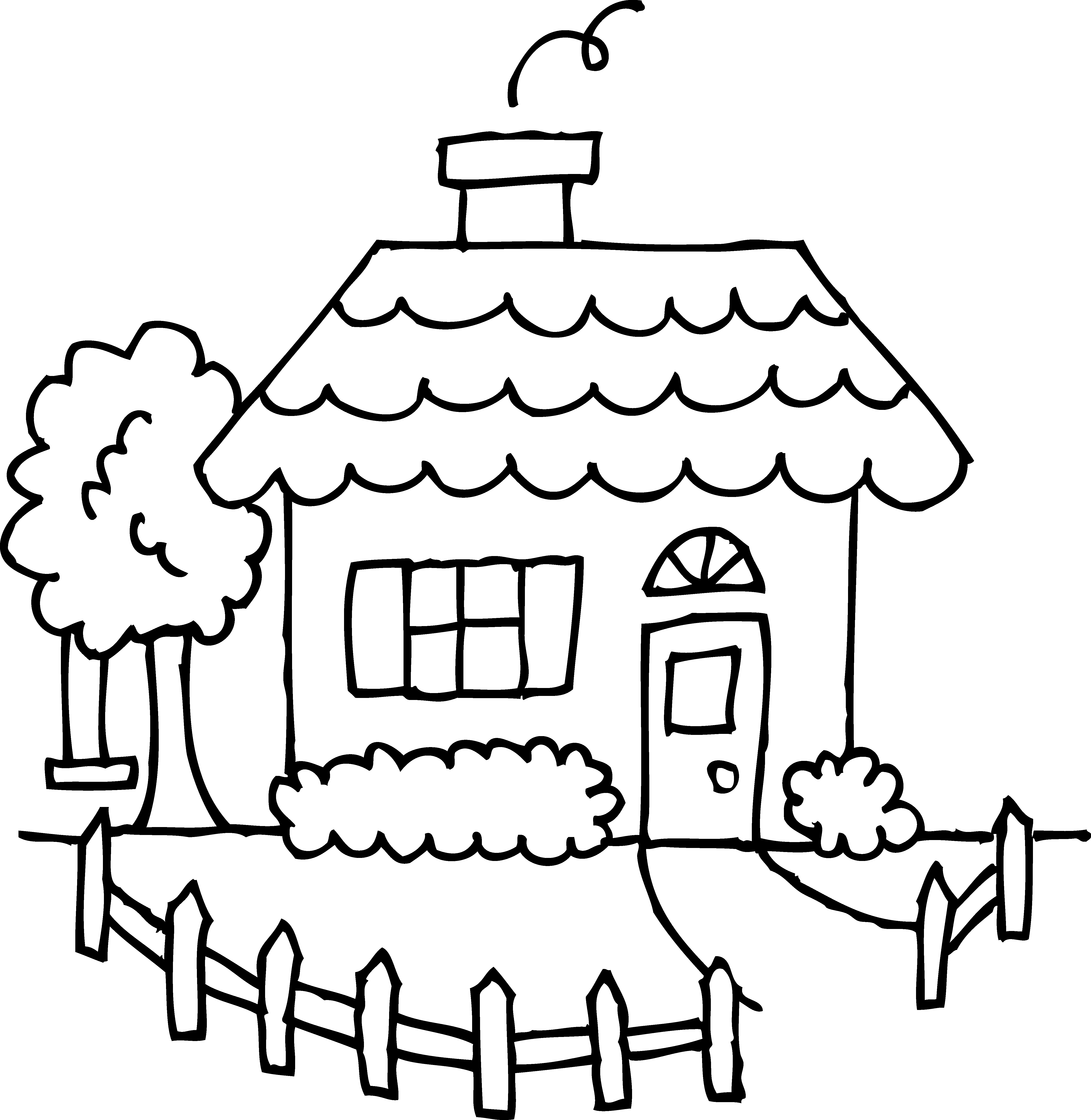 Free Images House Download Free Clip Art Free Clip Art
