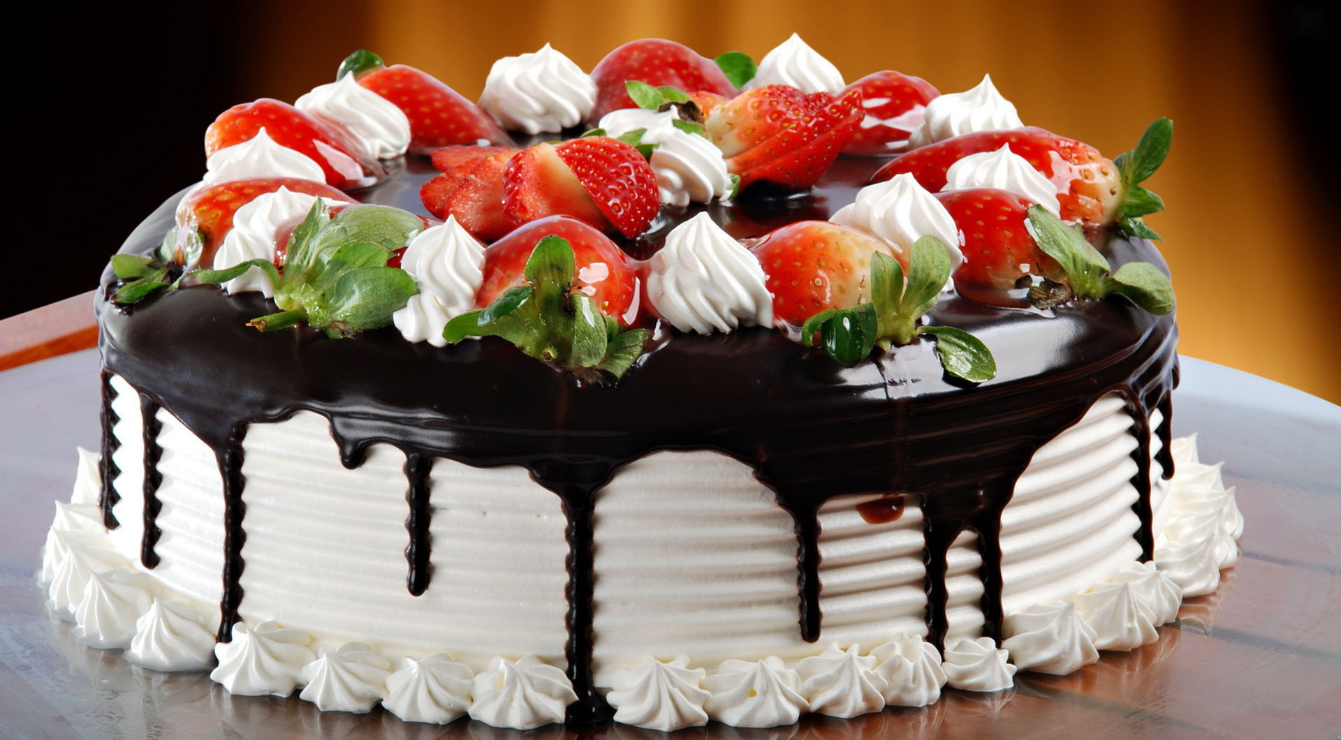 Free Birthday Cake Photos Download Free Clip Art Free Clip Art On Clipart Library
