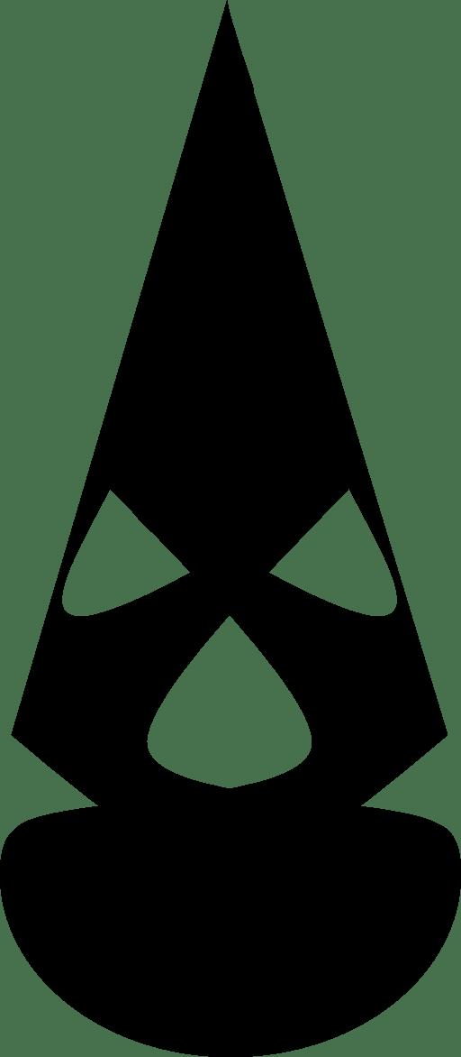 Free Policeman Cap Download Free Clip Art Free Clip Art