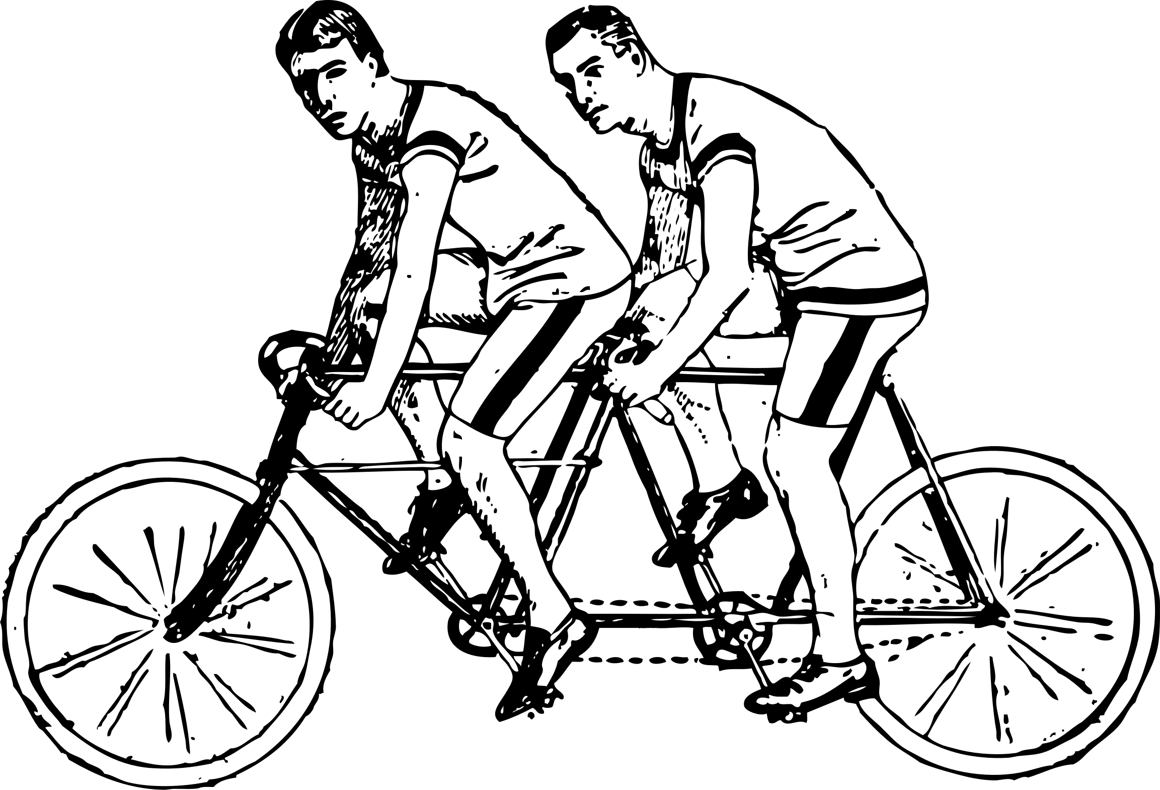 Free Pictures Of Bike Riders Download Free Clip Art Free