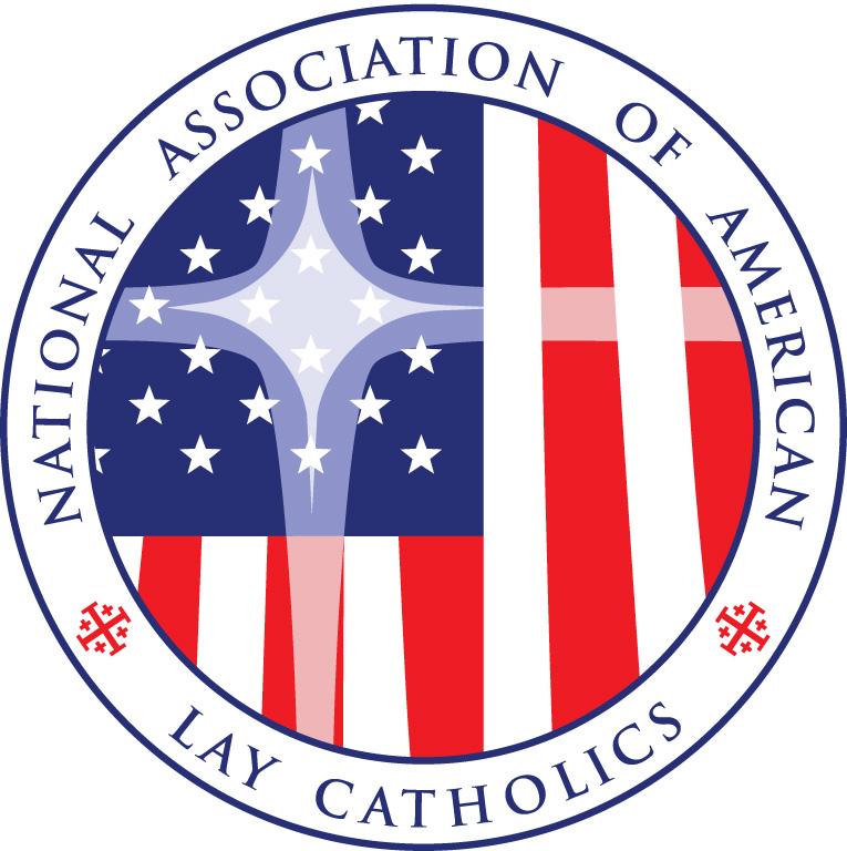 Democratic Party Lay Catholics
