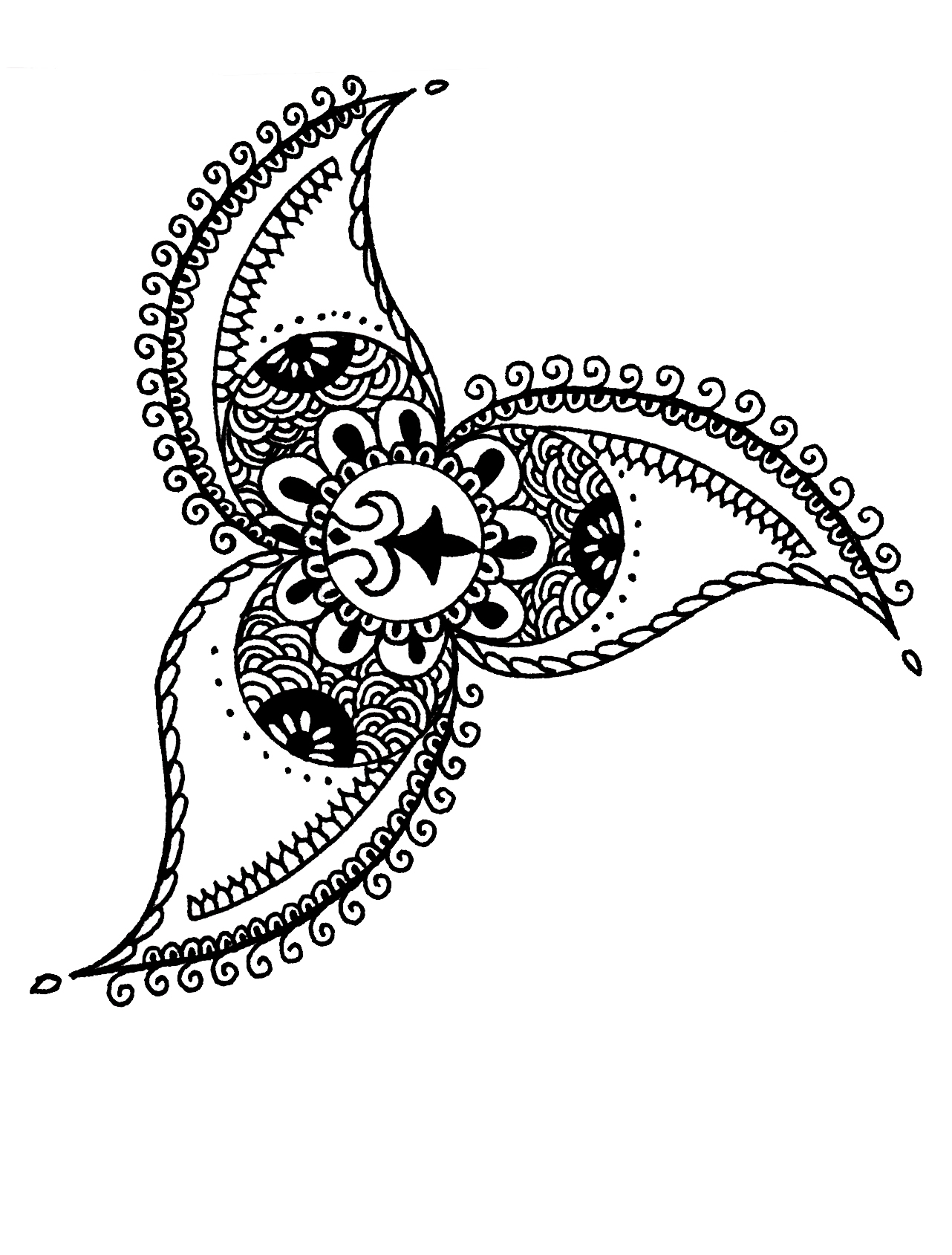Free Indian Wedding Line Art Download Free Clip Art Free