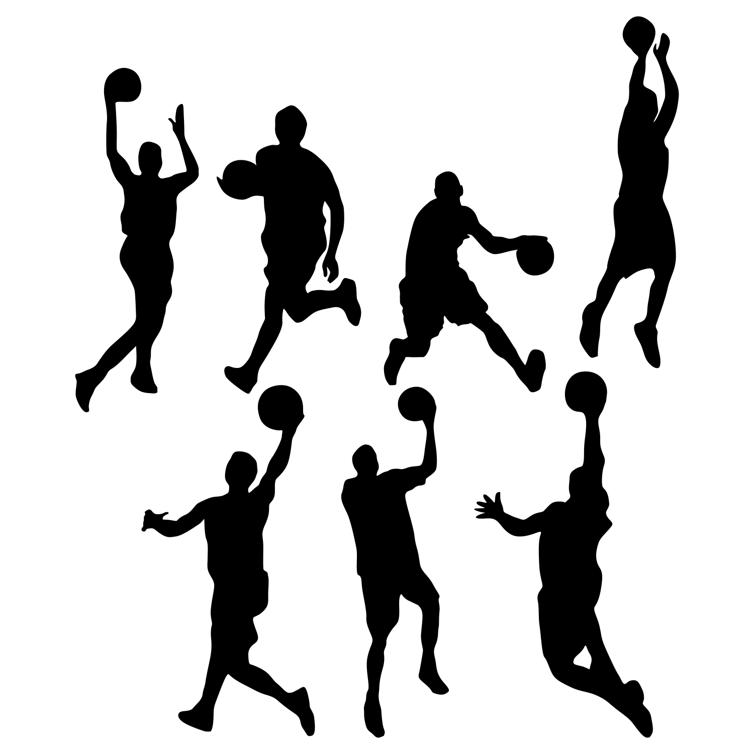 Free Basketball Illustrations Download Free Clip Art Free Clip Art On Clipart Library