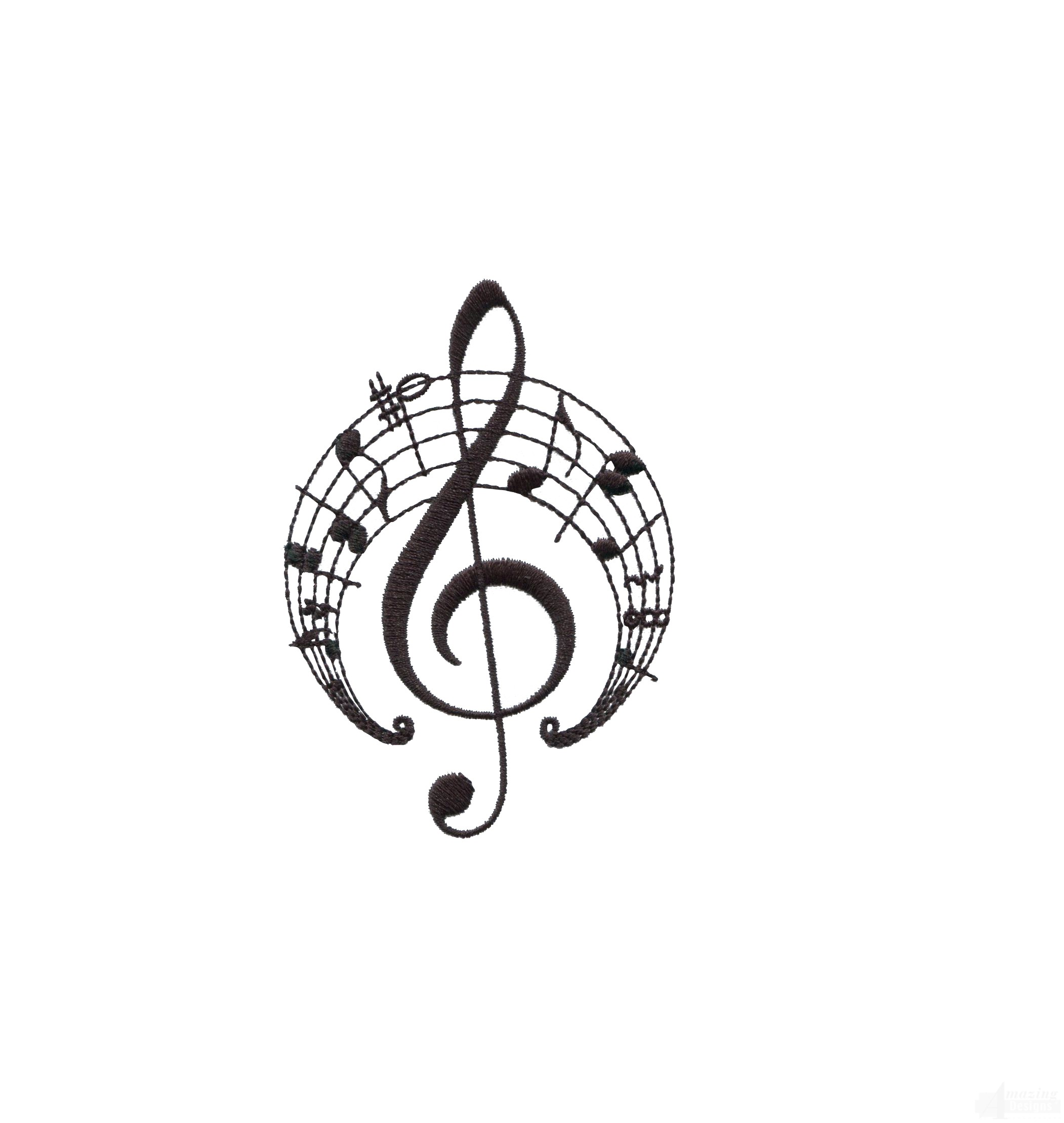 Free Music Clef Download Free Clip Art Free Clip Art On