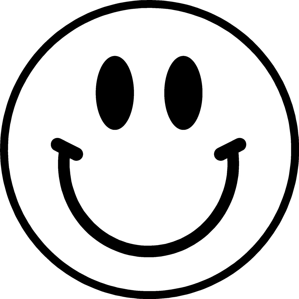 Free Smiley Face Symbol Download Free Clip Art Free Clip