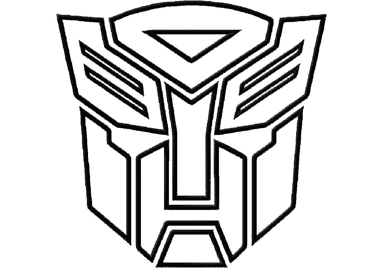 Free Transformers Symbol Download Free Clip Art Free