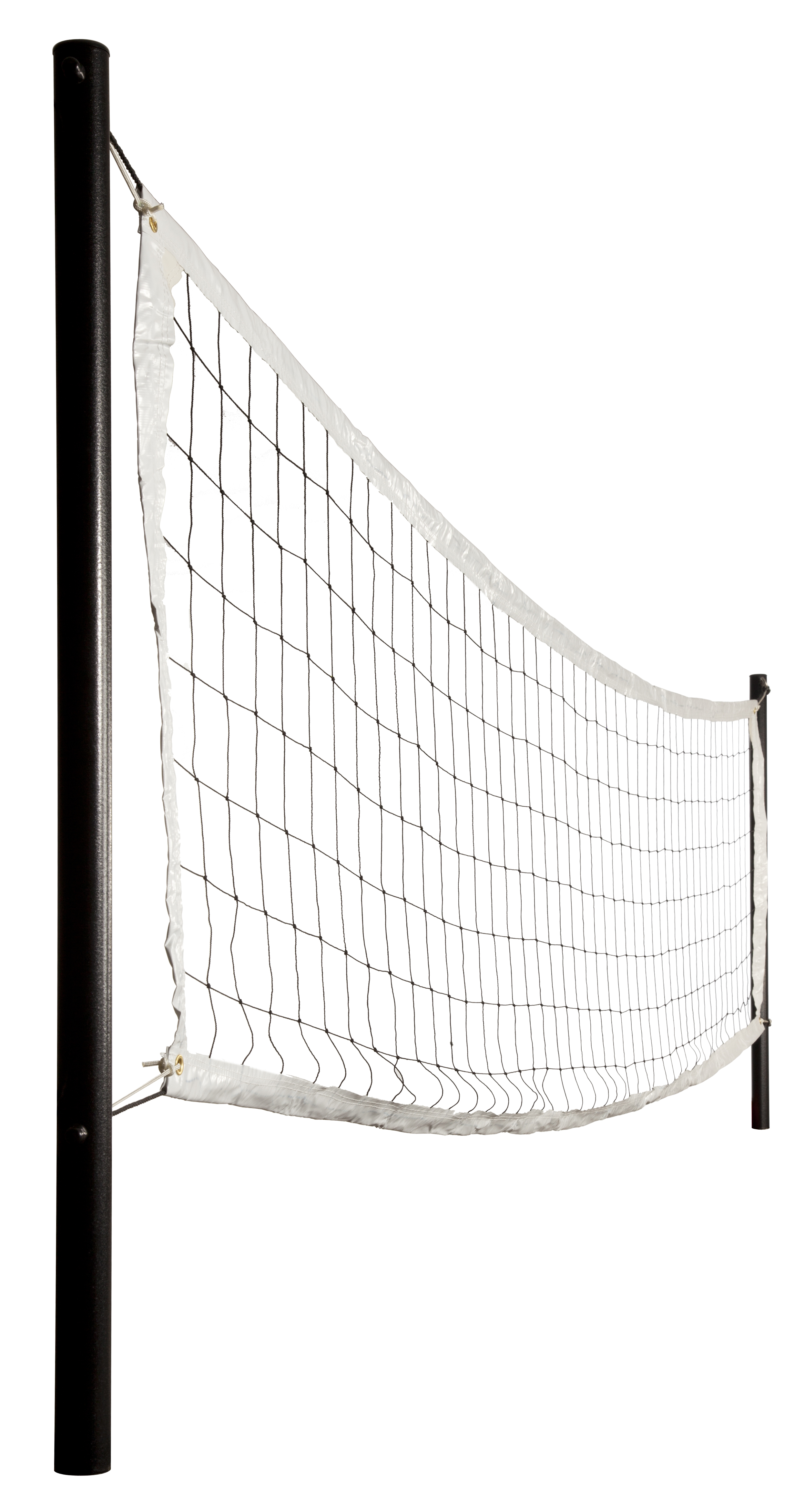 Free Volleyball Net Download Free Clip Art Free Clip Art