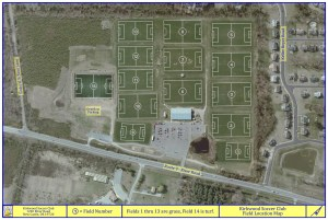 Free Soccer Field Layout, Download Free Clip Art, Free Clip Art on Clipart Library