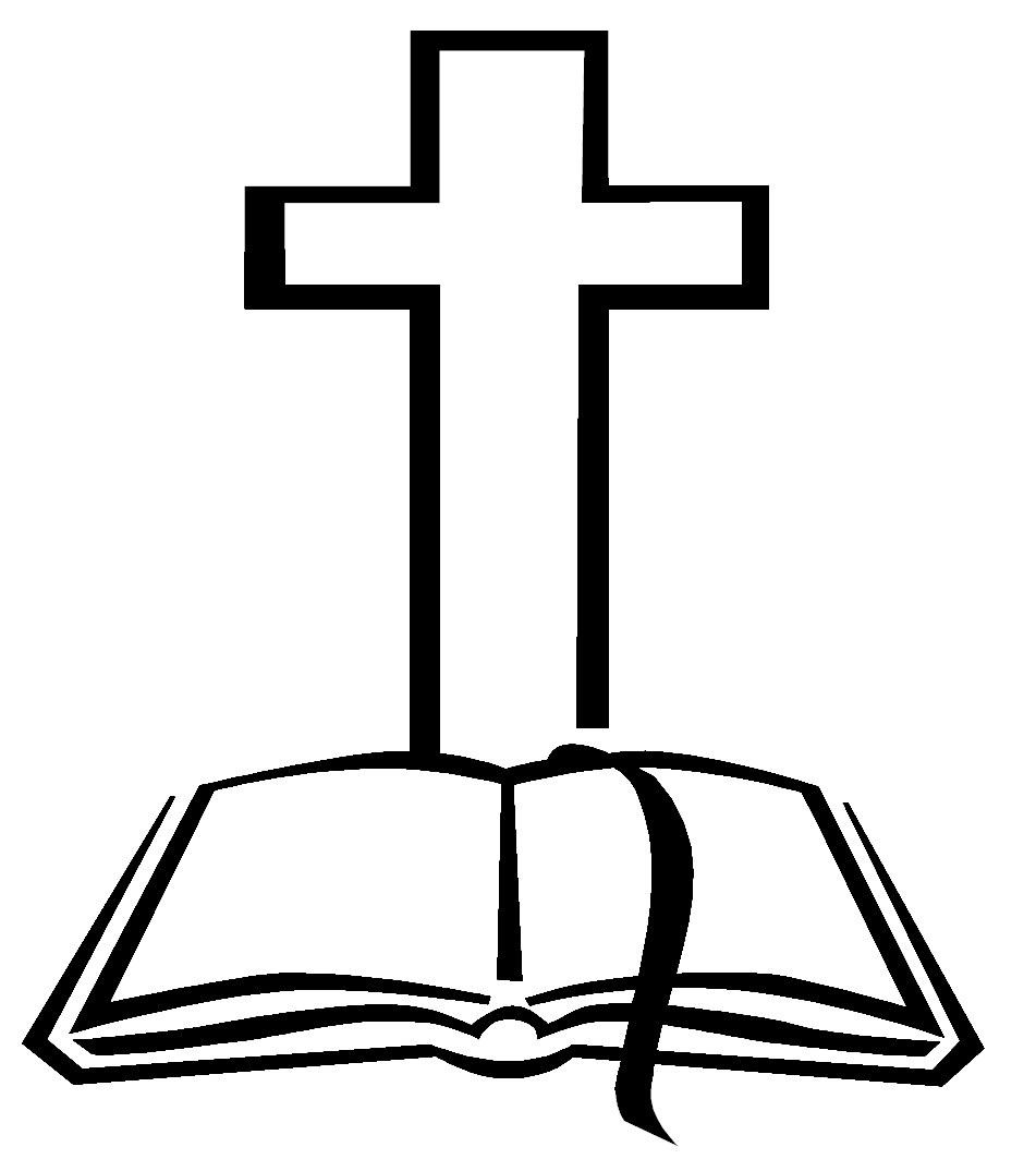 Holy Cross Pictures Clip Art
