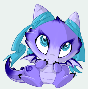 Free Cute Baby Dragon Download Free Clip Art Free Clip Art On Clipart Library