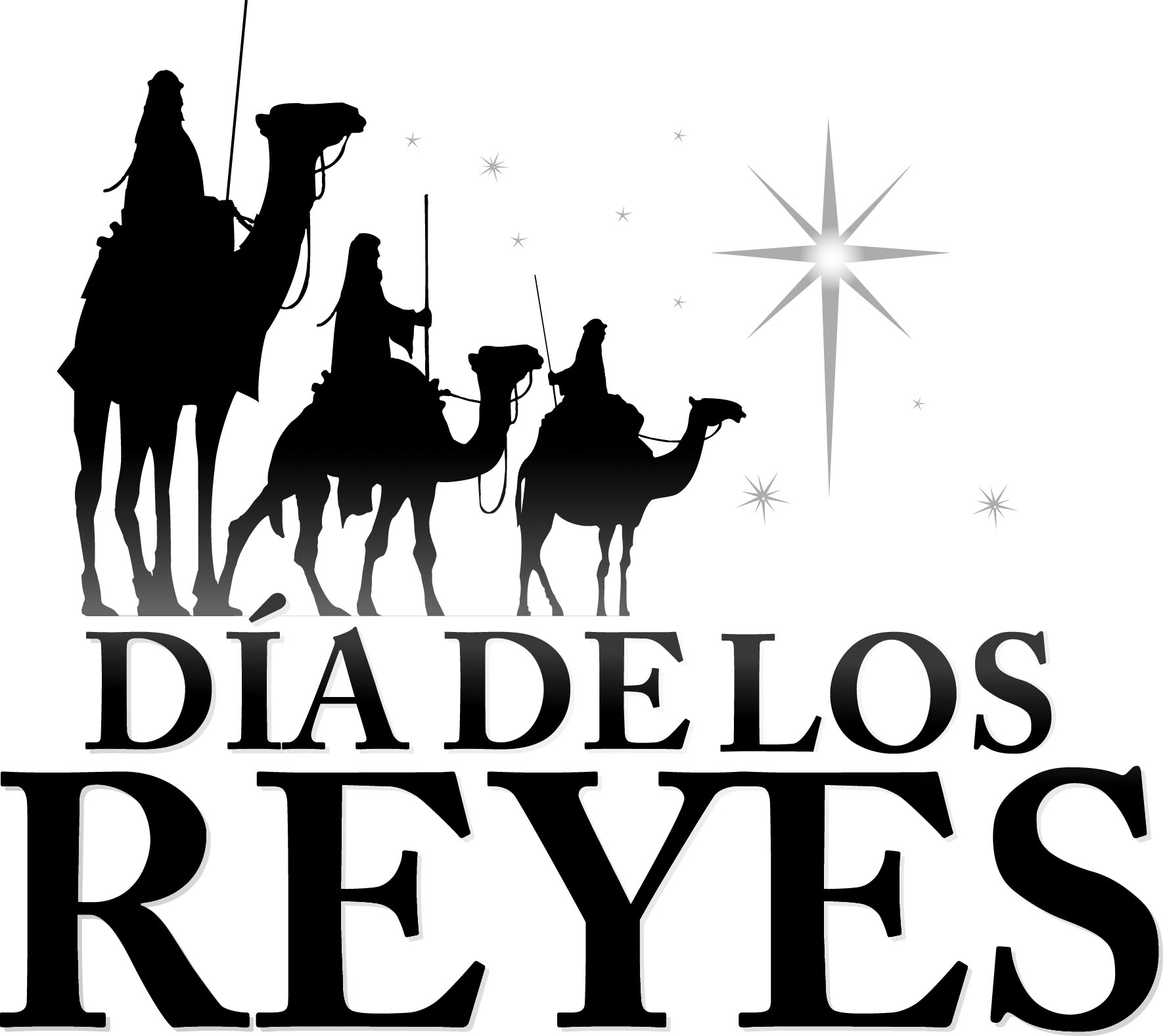 Free Three Kings Images Download Free Clip Art Free Clip