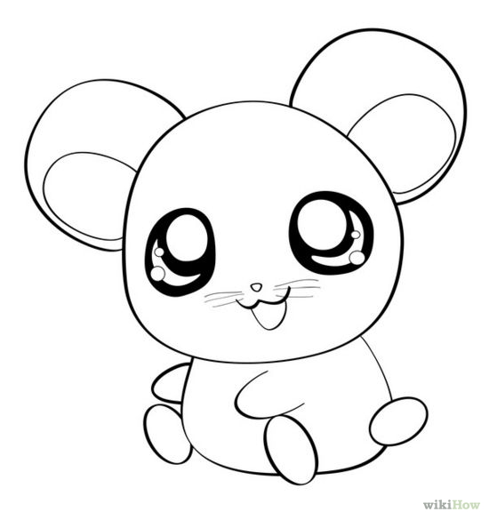 Free Cartoon Drawings Of Animals Download Free Clip Art Free Clip Art On Clipart Library